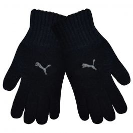 Puma Γυναικεία Γάντια